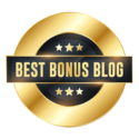best bonus blog logo 1