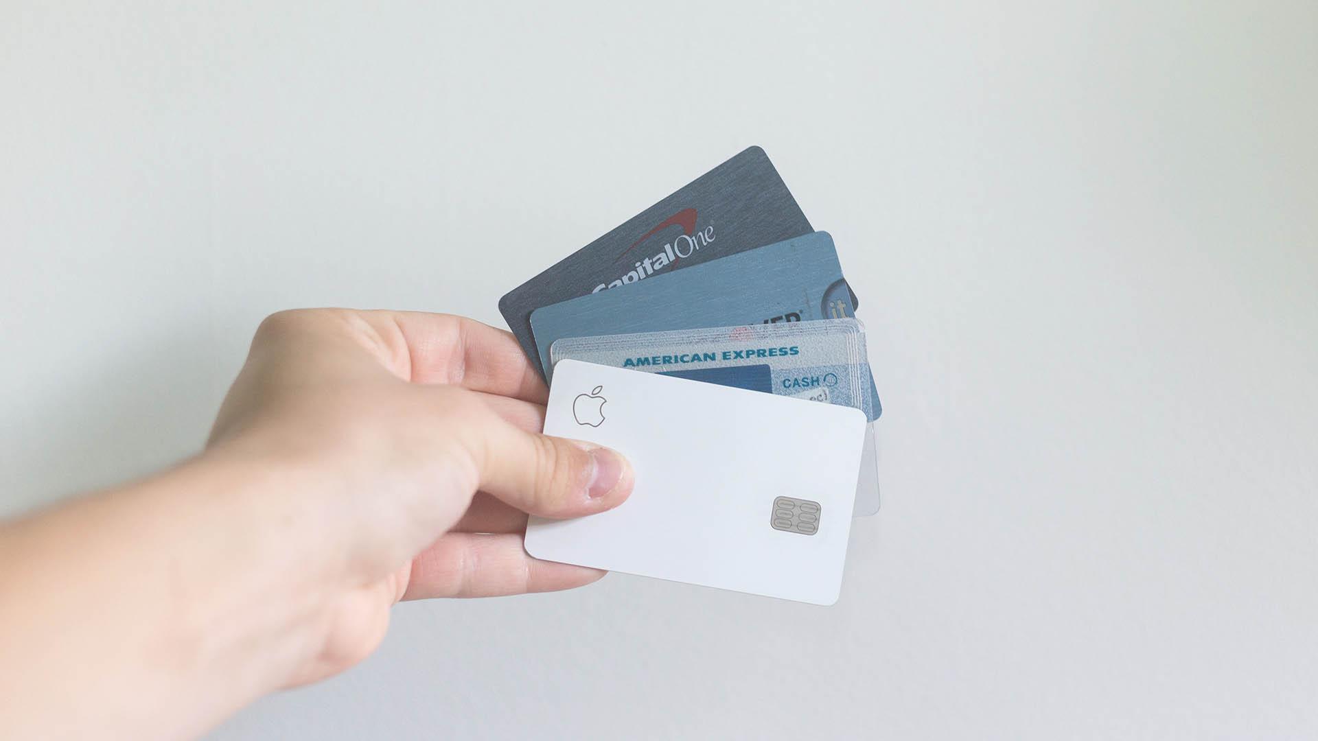 Best Credit Card Bonus