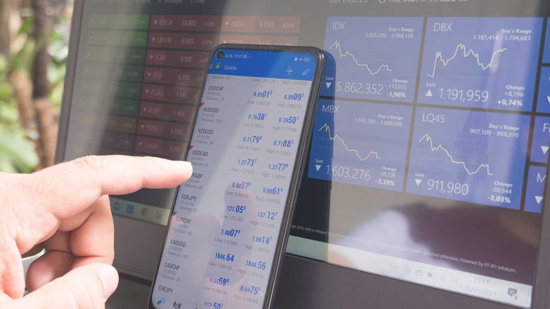 Best Forex Bonuses for Traders 2021