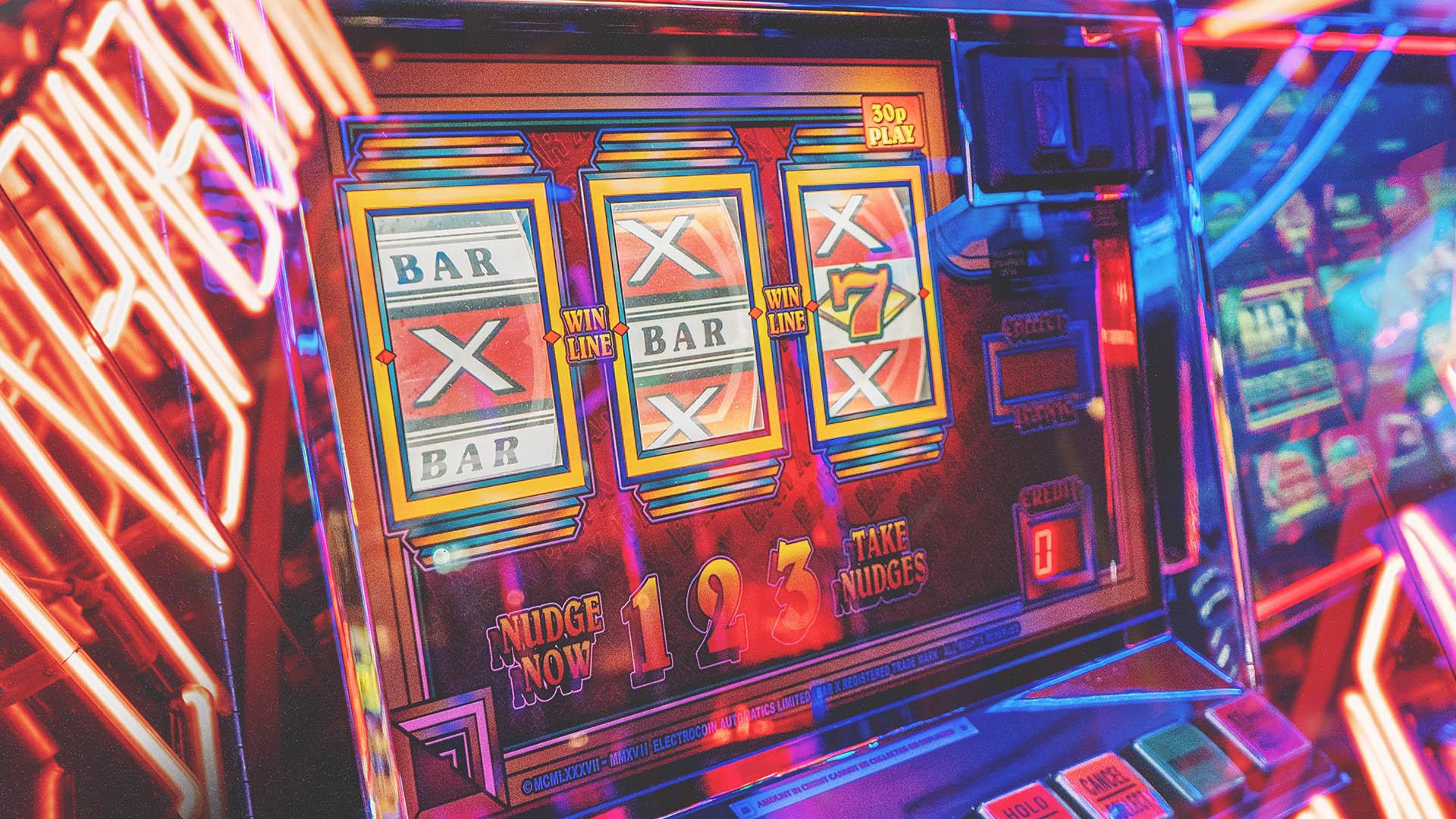 The Best PA Online Casino Bonuses in 2021