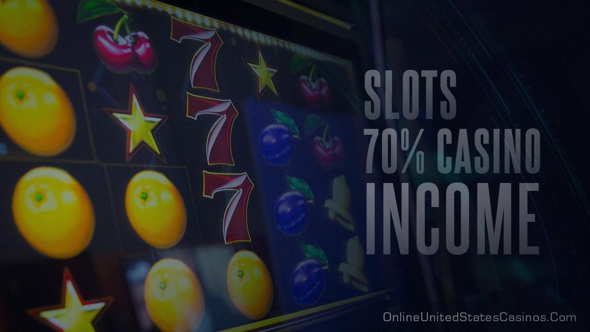Online casino income казино адмирал бесплатно и без регистрации